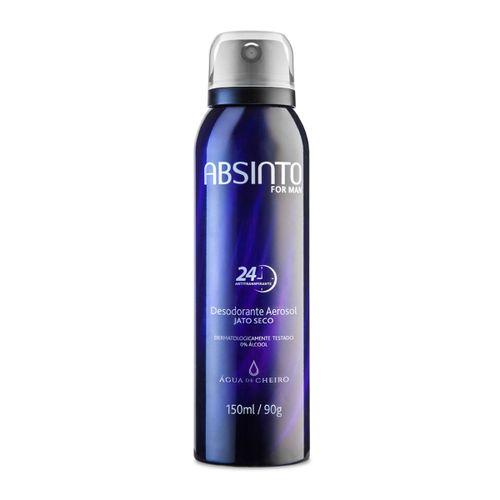 12363-desodorante--masculino--absinto-aerosol