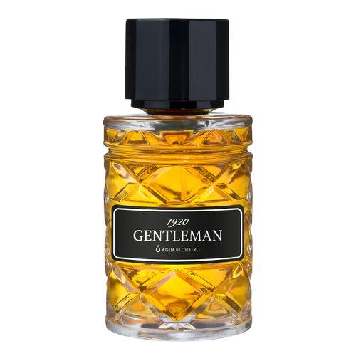 14817-deo--colonia-1920--gentleman1