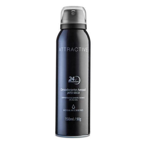 12356-desodorante-masculino-atractive