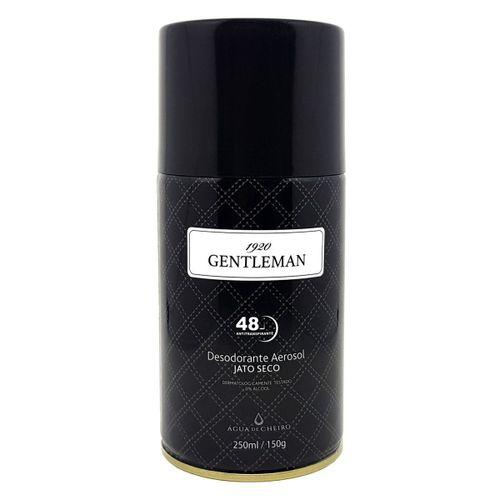 14824-desodorante-1920-gentleman