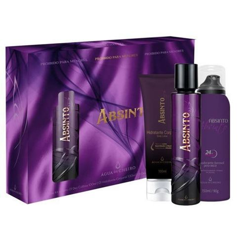 14459-kit-absinto-feminino