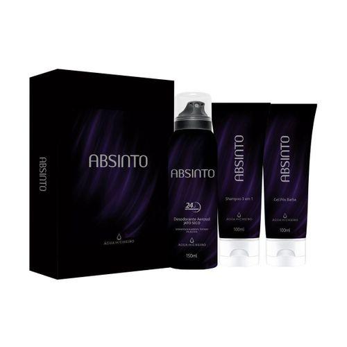 12233-kit-absinto-masculino