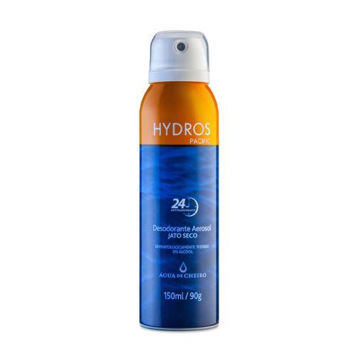 14268-desodorante-masculino-hydros-pacific