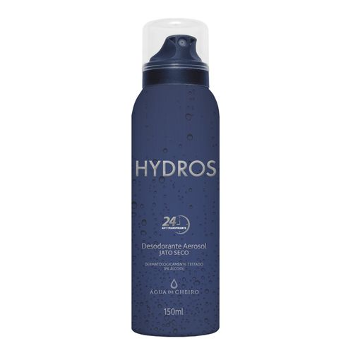 12349-desodorante-masculino-aerosol-hydros