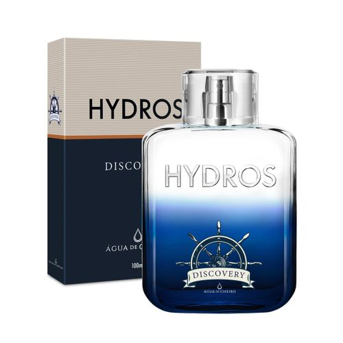 16576-deo-colonia-hydros-discovery