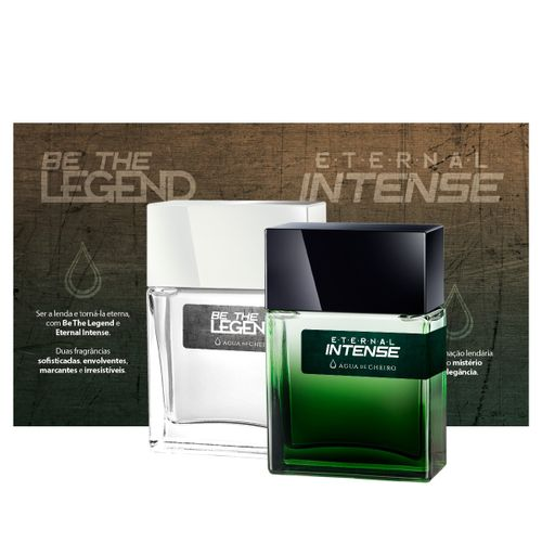 16545-kit-deo-colonias-legend