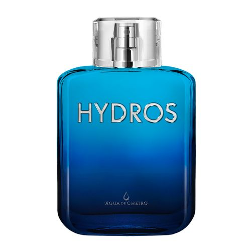 39918-deo-colonia-masculina-hydros1