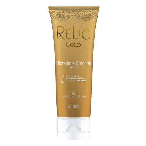 13773-hidratante-corporal-relic-gold