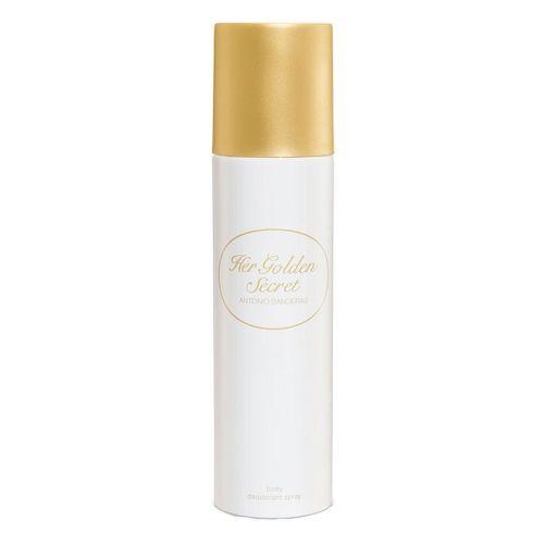 65072327-desodorante-feminino-antonio-banderas-her-golden-secret