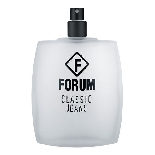 06218-deo-colonia-forum-classic-jeans1