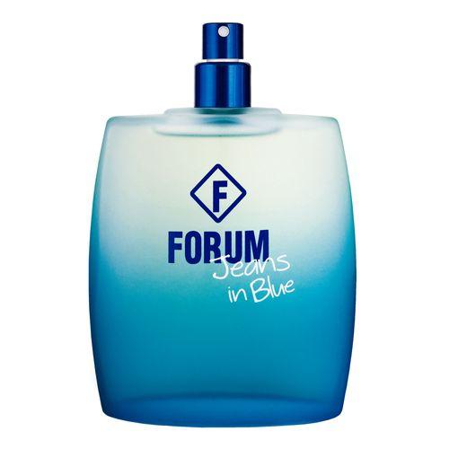 05044-perfume-feminino-forum-jeans-in-blue1