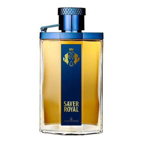 48879-deo-colonia-masculina-saver-royal1