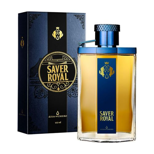 48879-deo-colonia-masculina-saver-royal2