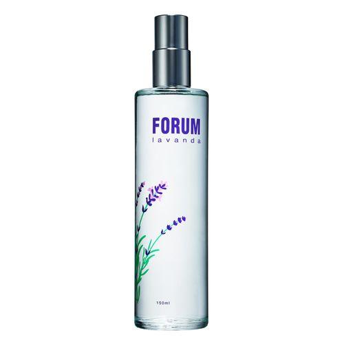 4924-deo-colonia-feminina-forum-lavanda1