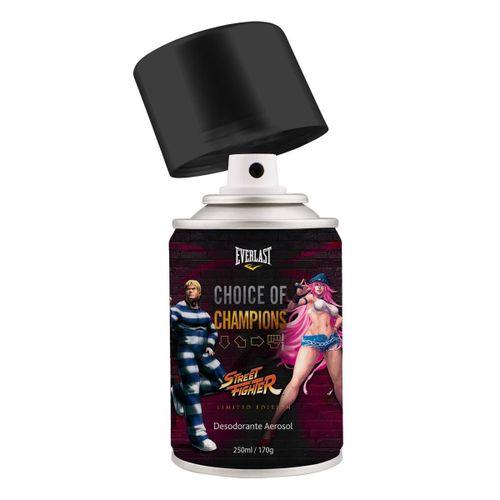 15357-desodorante-everlast-choice-of-champions-metro-city
