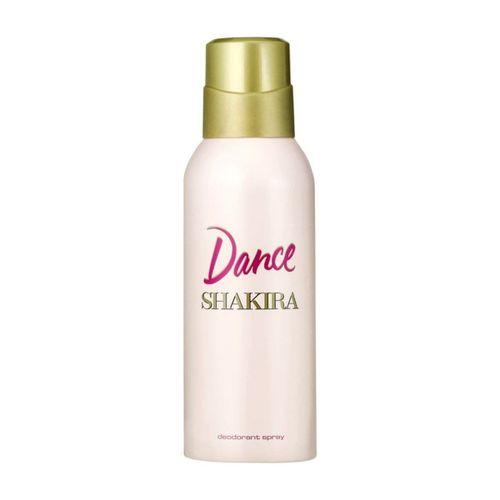 65108511-desodorante-feminino-shakira-dance