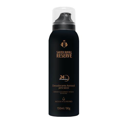 14282-desodorante-masculino-agua-de-cheiro-saver-royal-reserve