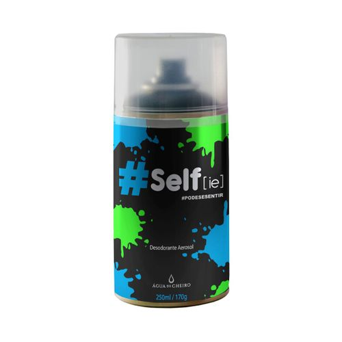 16484-desodorante-masculino-agua-de-cheiro-selfie-blue