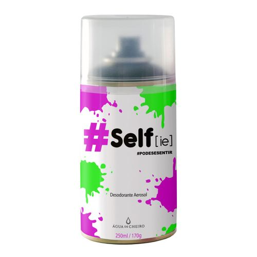 16507-desodorante-feminino-agua-de-cheiro-selfie-purple
