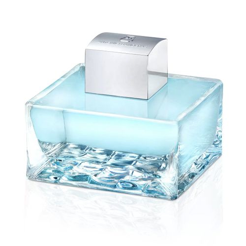 65111324-eau-de-toilette-antonio-banderas-blue-seduction-woman