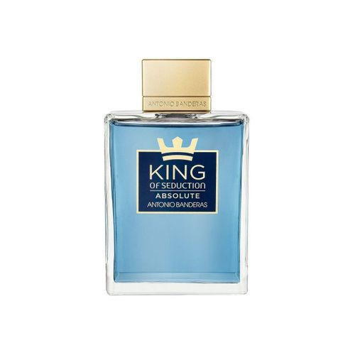 65101608-eau-de-toilette-antonio-banderas-king-of-seduction-absolute1