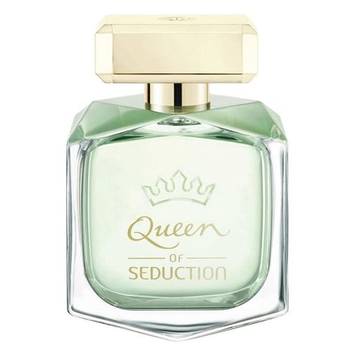 65105130-eau-de-toilette-antonio-banderas-queen-seduction1