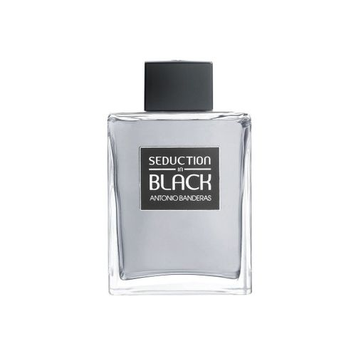 65111328-eau-de-toilette-antonio-banderas-seduction-in-black-men