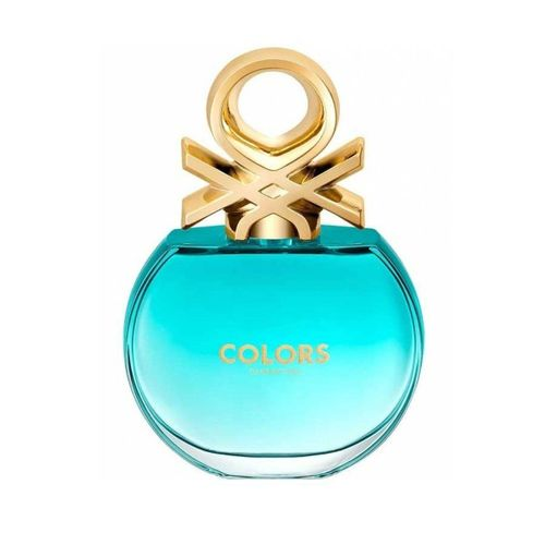 65113752-eau-de-toilette-benetton-colors-blue-her1