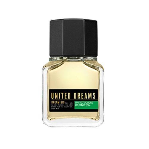 65119408-eau-de-toilette-benetton-united-dreams-dream-big1