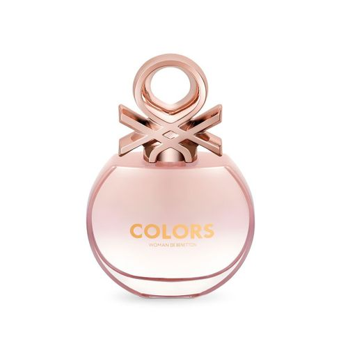 65143196-eau-de-toilette-benetton-colors-woman-rose1