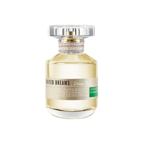 65104533-eau-de-toilette-benetton-united-dreams-big-her