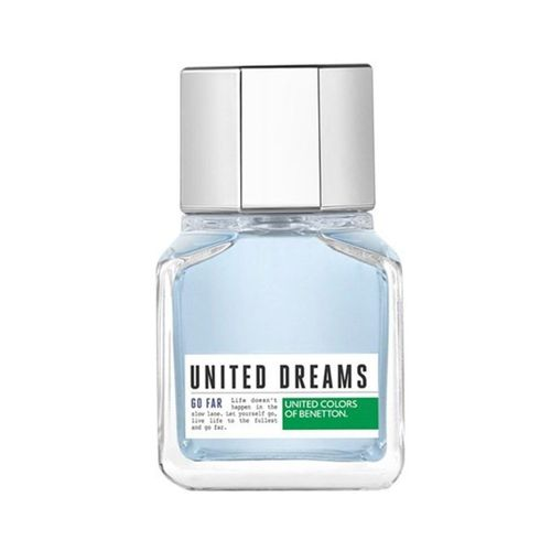 65102234-eau-de-toilette-benetton-united-dreams-go-far