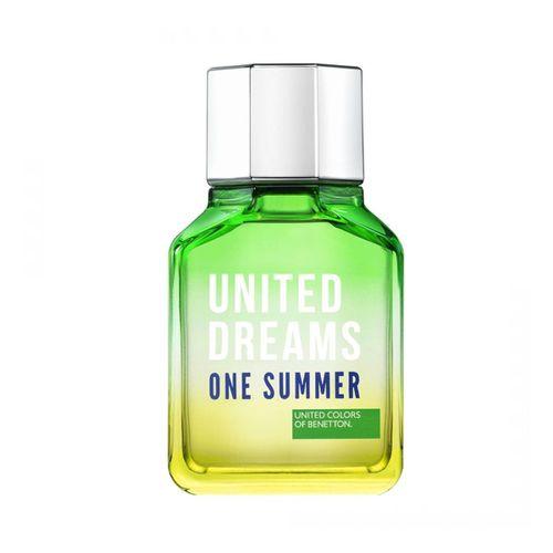 65130555-eau-de-toilette-benetton-united-dreams-one-summer