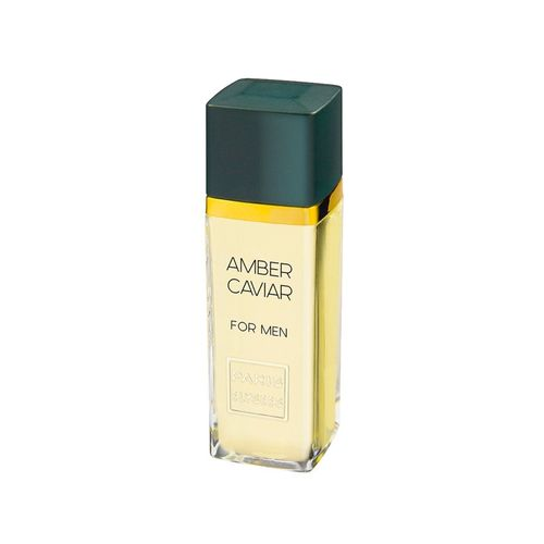 3194-eau-de-toilette-paris-elysees-caviar-amber-man