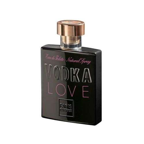2951-eau-de-toilette-paris-elysees-vodka-love