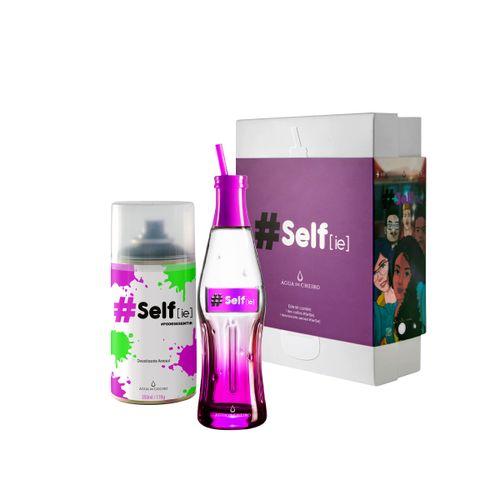 16521-kit-selfie-purple