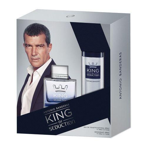 65117574-kit-masculino-antonio-banderas-king-of-seduction
