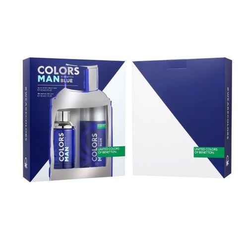 65135509-kit-benetton-colors-man-blue