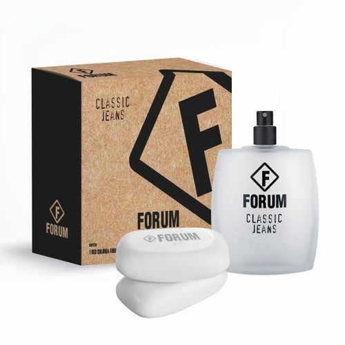 09288-kit-masculino-forum-classic