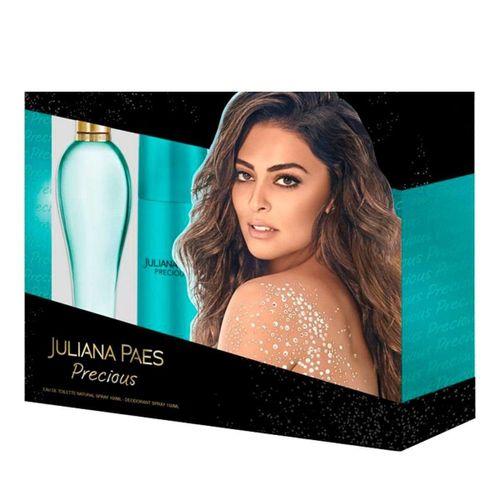 65110512-kit-juliana-paes-precious