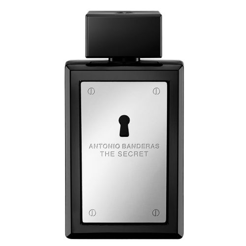 65035630-eau-de-toilette-antonio-banderas-the-secret1
