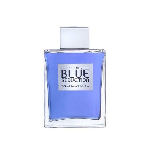 65054026-eau-de-toilette-antonio-banderas-blue-seduction-man1