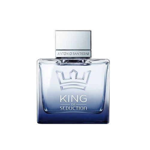 65104439-eau-de-toilette-antonio-banderas-king-of-seduction1