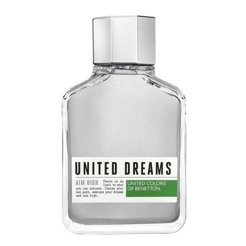 65106090-eau-de-toilette-benetton-united-dreams-aim-high1