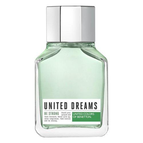 65106091-eau-de-toilette-benetton-united-dreams-be-strong-men1