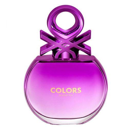 65117672-eau-de-toilette-benetton-colors-purple1