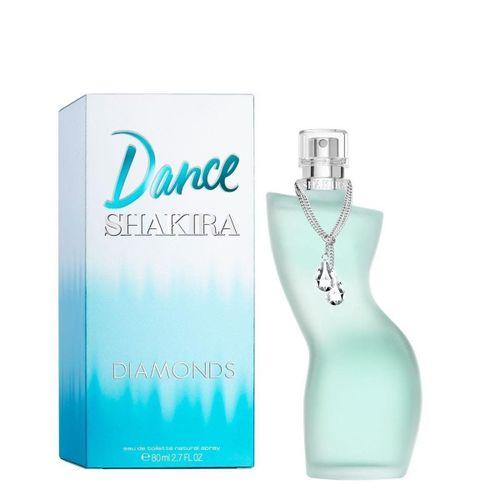 65117546-eau-de-toilette-shakira-dance-diamonds