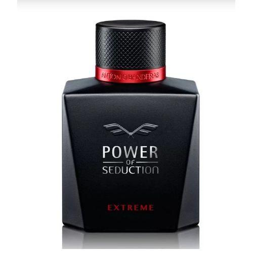 65142457-eau-de-toilette-antonio-banderas-power-seduction-extreme2