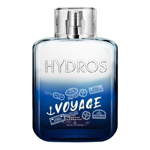 16286-deo-colonia-masculina-hydros-voyage1