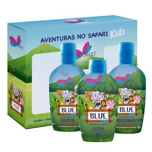 91404-kit-delikad-kids-safari-trio-blue